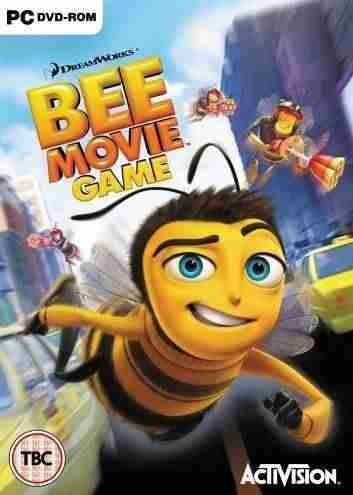 descargar bee movie game torrent gamestorrents